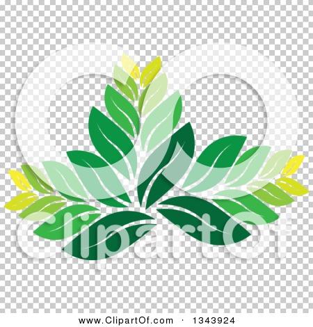 Transparent clip art background preview #COLLC1343924