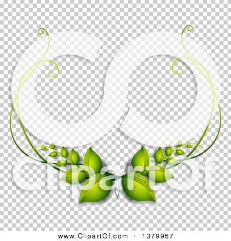 Transparent clip art background preview #COLLC1379957