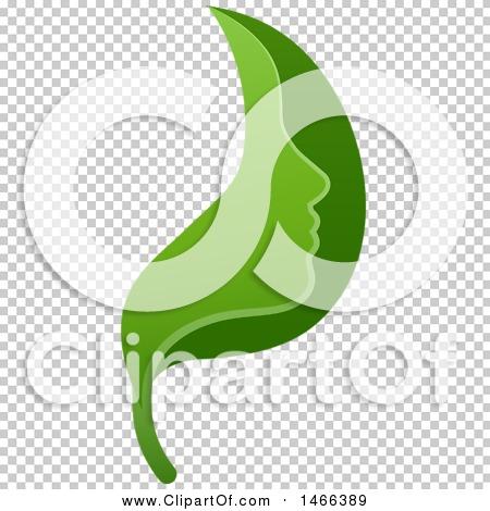 Transparent clip art background preview #COLLC1466389