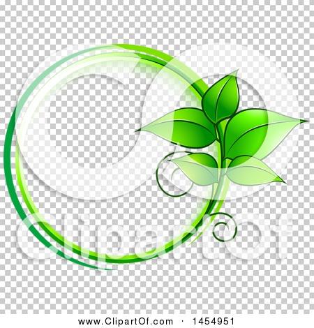 Transparent clip art background preview #COLLC1454951