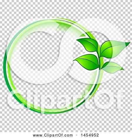 Transparent clip art background preview #COLLC1454952