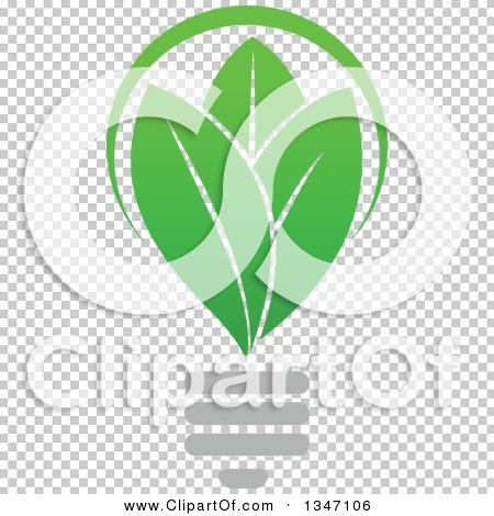 Transparent clip art background preview #COLLC1347106