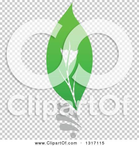 Transparent clip art background preview #COLLC1317115