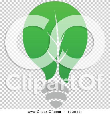 Transparent clip art background preview #COLLC1338181