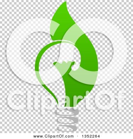 Transparent clip art background preview #COLLC1352264