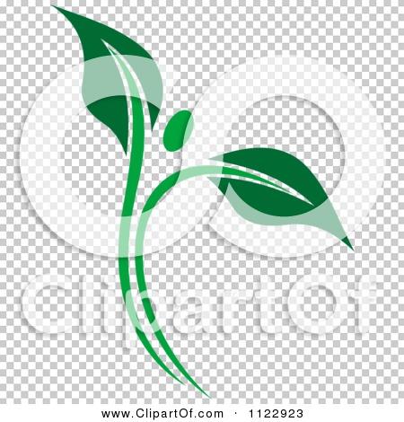 Transparent clip art background preview #COLLC1122923