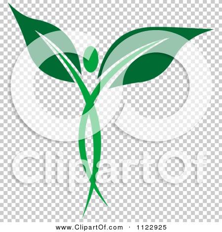 Transparent clip art background preview #COLLC1122925