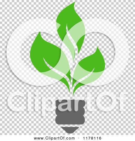 Transparent clip art background preview #COLLC1178116