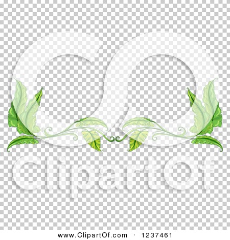 Transparent clip art background preview #COLLC1237461