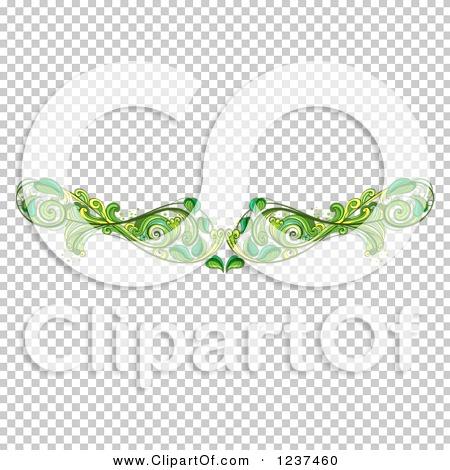 Transparent clip art background preview #COLLC1237460