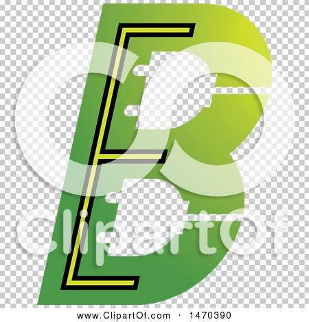 Transparent clip art background preview #COLLC1470390