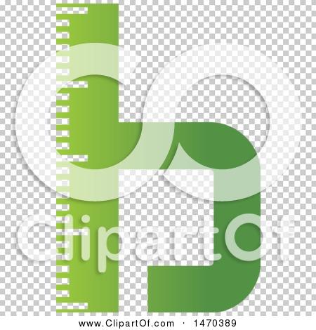 Transparent clip art background preview #COLLC1470389