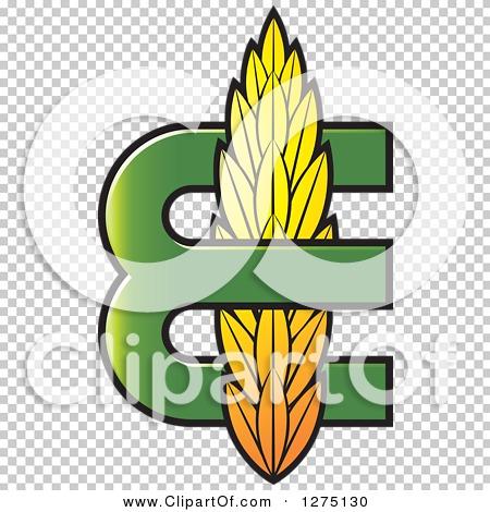 Transparent clip art background preview #COLLC1275130
