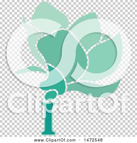 Transparent clip art background preview #COLLC1472548
