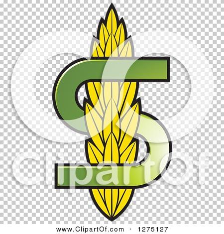 Transparent clip art background preview #COLLC1275127