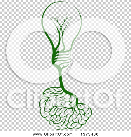 Transparent clip art background preview #COLLC1373400