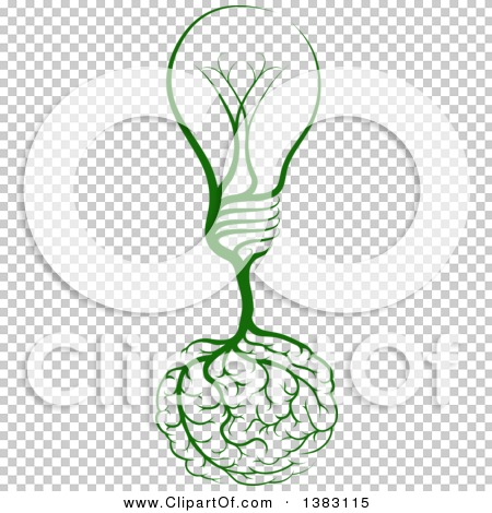 Transparent clip art background preview #COLLC1383115