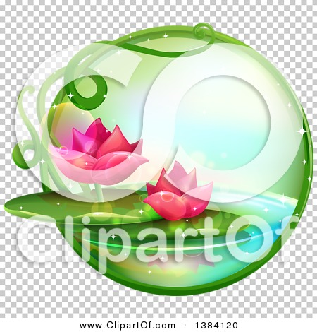 Transparent clip art background preview #COLLC1384120