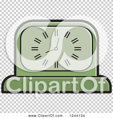 Transparent clip art background preview #COLLC1244134