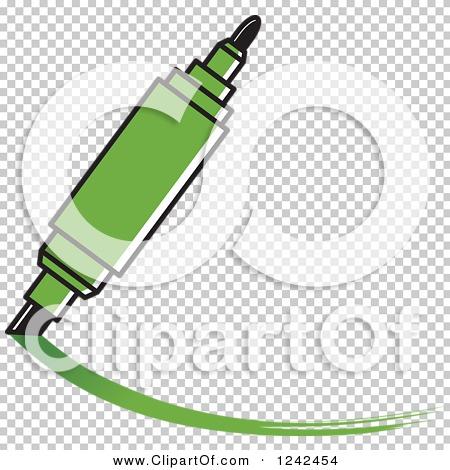 Transparent clip art background preview #COLLC1242454
