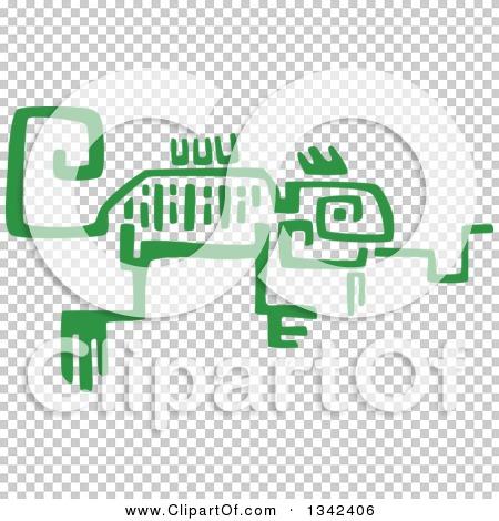 Transparent clip art background preview #COLLC1342406