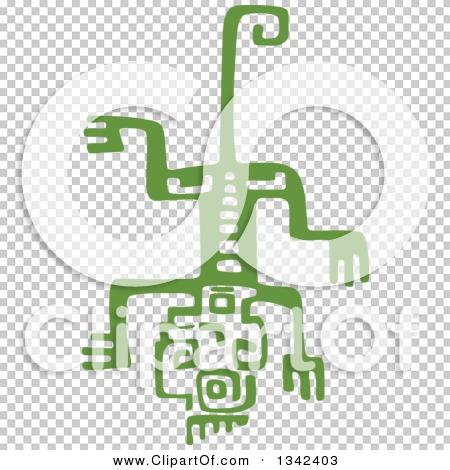 Transparent clip art background preview #COLLC1342403