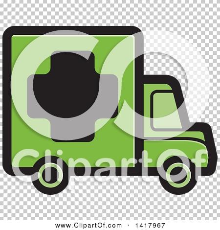 Transparent clip art background preview #COLLC1417967