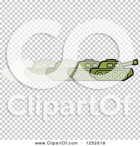 Transparent clip art background preview #COLLC1252618