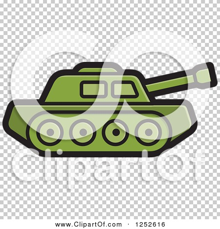 Transparent clip art background preview #COLLC1252616
