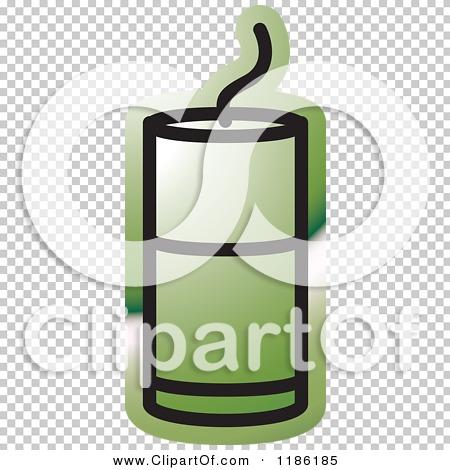 Transparent clip art background preview #COLLC1186185