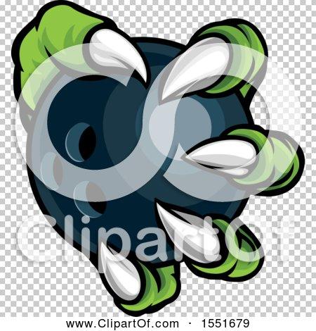 Transparent clip art background preview #COLLC1551679