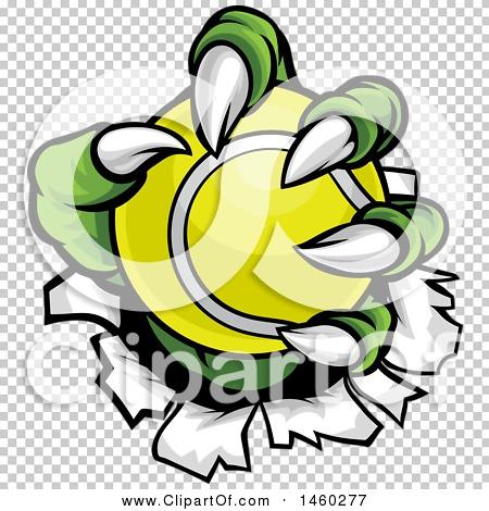 Transparent clip art background preview #COLLC1460277