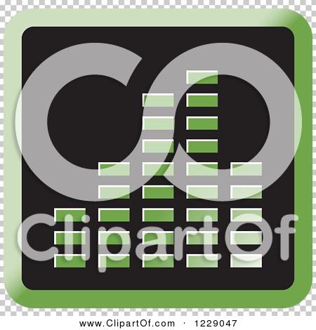 Transparent clip art background preview #COLLC1229047