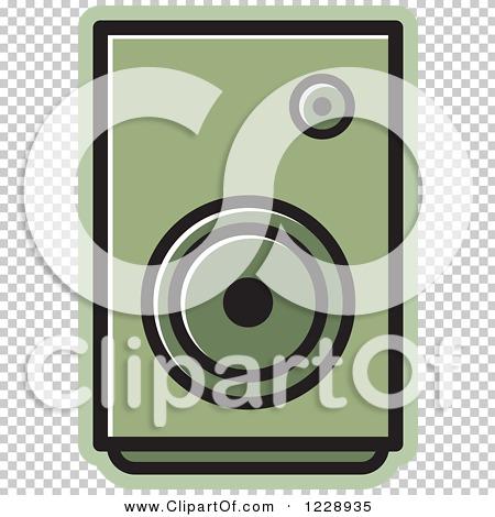 Transparent clip art background preview #COLLC1228935