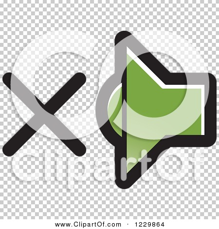 Transparent clip art background preview #COLLC1229864