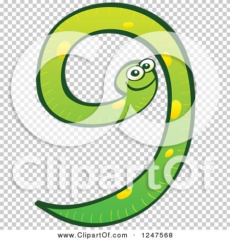 Transparent clip art background preview #COLLC1247568