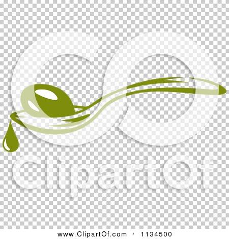 Transparent clip art background preview #COLLC1134500