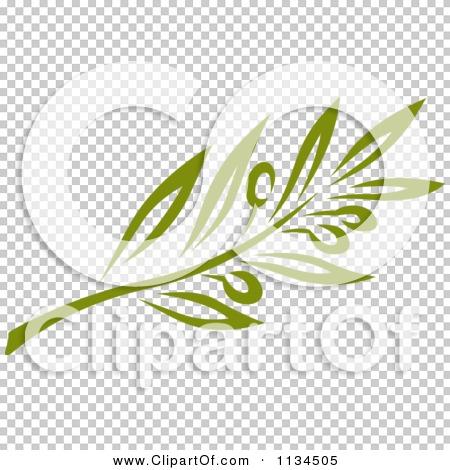 Transparent clip art background preview #COLLC1134505