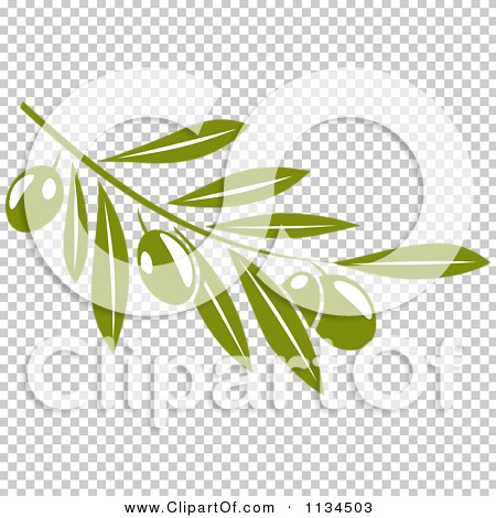 Transparent clip art background preview #COLLC1134503