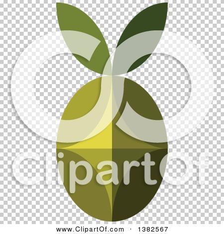 Transparent clip art background preview #COLLC1382567
