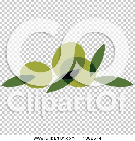 Transparent clip art background preview #COLLC1382574