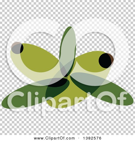 Transparent clip art background preview #COLLC1382576