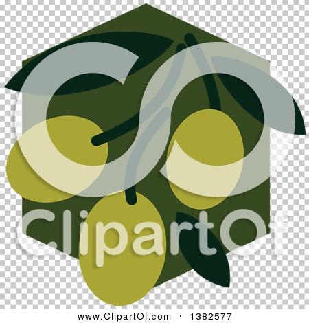 Transparent clip art background preview #COLLC1382577