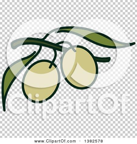 Transparent clip art background preview #COLLC1382578