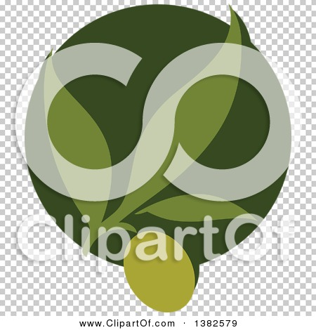 Transparent clip art background preview #COLLC1382579