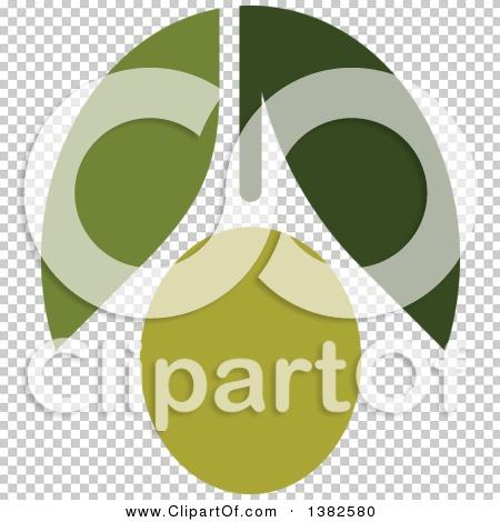Transparent clip art background preview #COLLC1382580