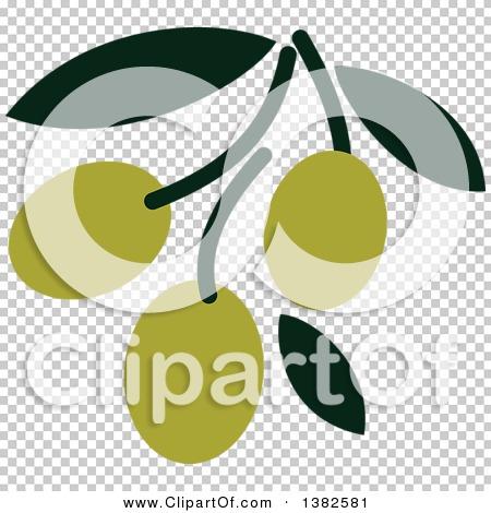 Transparent clip art background preview #COLLC1382581
