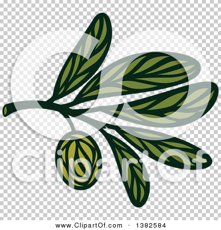 Transparent clip art background preview #COLLC1382584