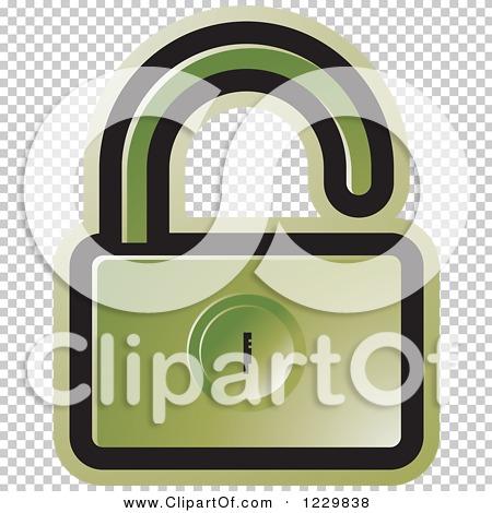 Transparent clip art background preview #COLLC1229838
