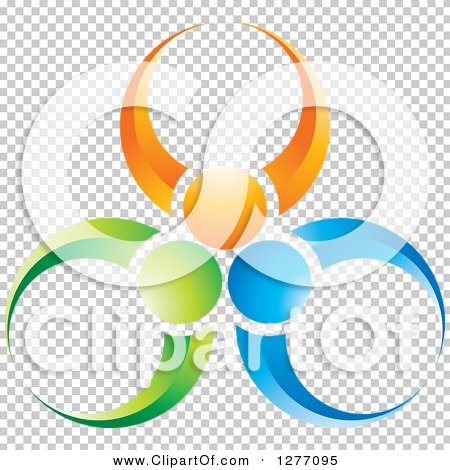 Transparent clip art background preview #COLLC1277095